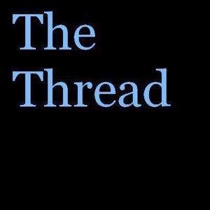 The Thread Podcast